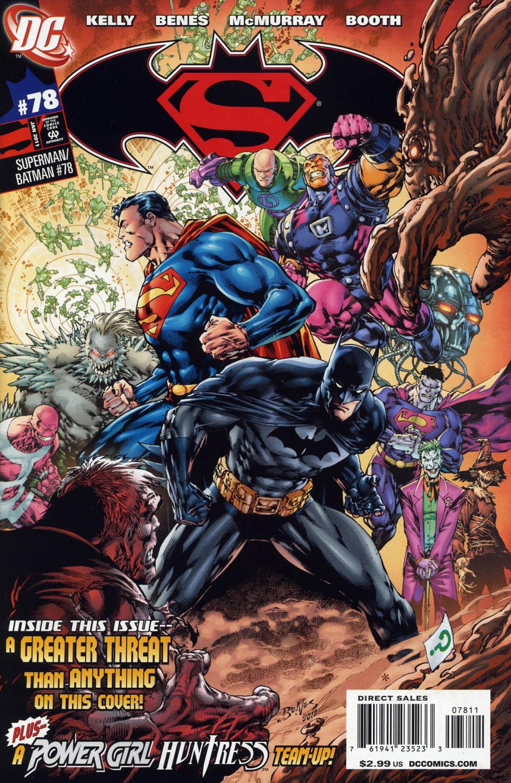 batman v superman 5 fumetti da leggere per prepararsi al film