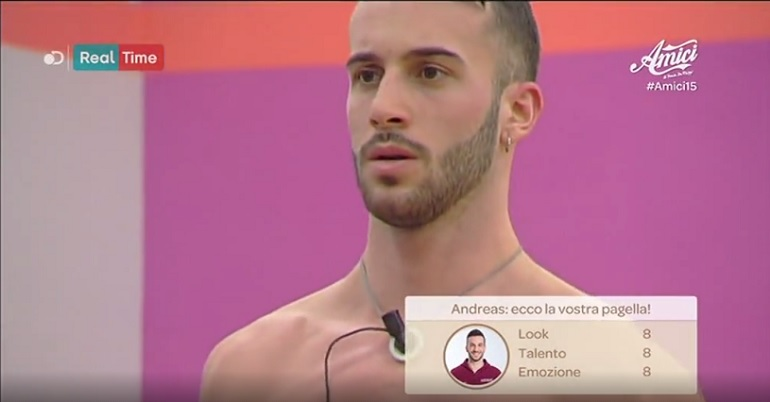 andreas muller amici 15