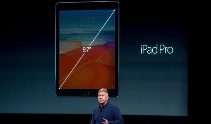 apple ios 9.3