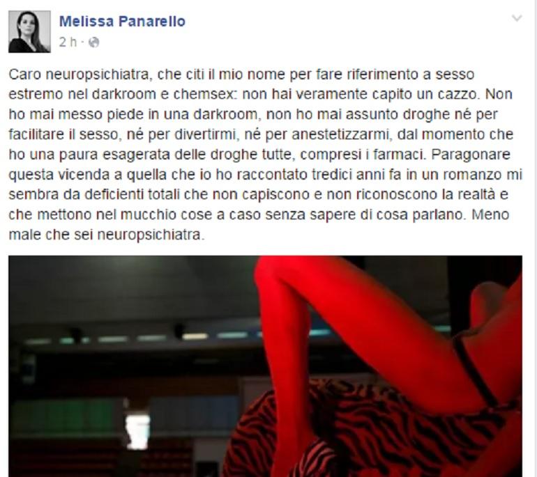 Omicidio Varani, nuovo interrogatorio per Prato e perizia tossicologica per Foffo