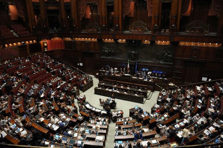 Banche, Bankitalia: circa 50 Bcc più fragili a rischio tensioni