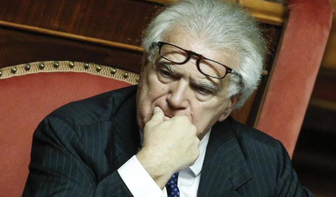 Denis Verdini
