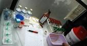 Piombino, infermiera killer in manette: è accusata di aver ucciso 13 pazienti
