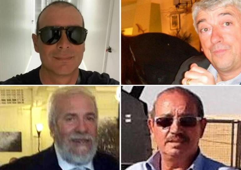 Due italiani uccisi in Libia: forse erano tra i quattro rapiti