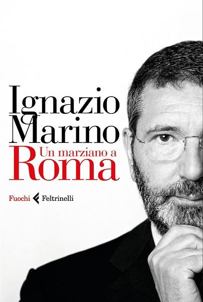 Libro di Ignazio Marino