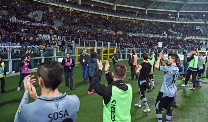 Milan-Alessandria