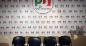 Rosato stoppa la minoranza Pd: «Impossibile nuova legge elettorale prima del referendum»