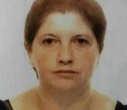 Susanna Lazzarini