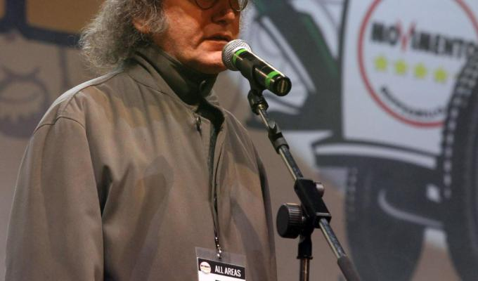 Gianroberto Casaleggio frasi aforismi
