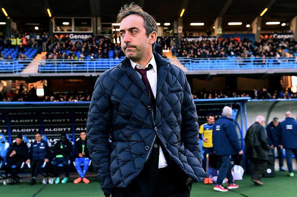 Rojadirecta: Vedere BARCELLONA-REAL MADRID Streaming Calcio Gratis e Diretta Oggi TV