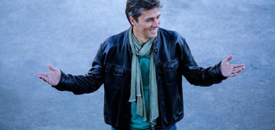 Concertone 1 Maggio Roma 2016, la scaletta
