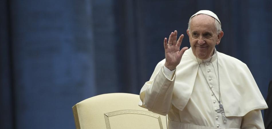 amoris laetitia papa francesco famiglia