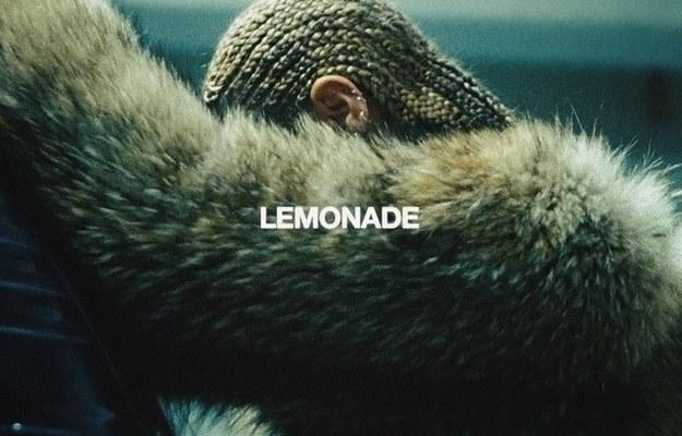 beyoncé lemonade tradimento