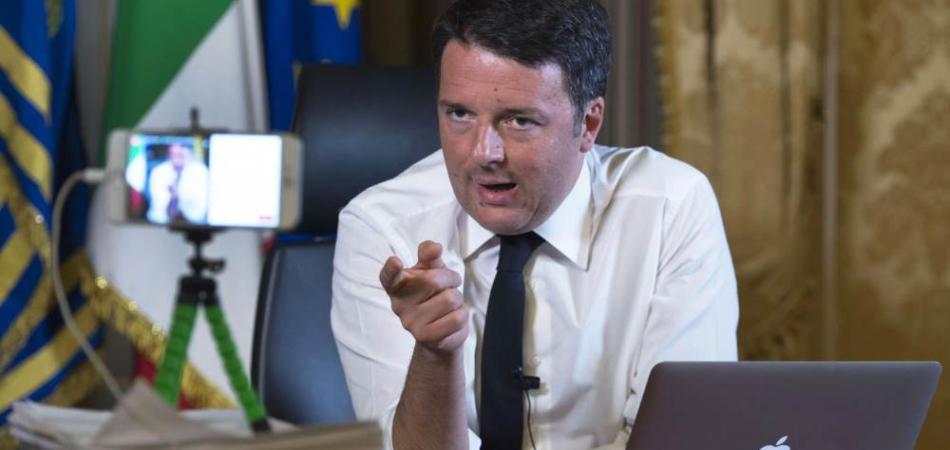 bonus 500 euro diciottenni renzi