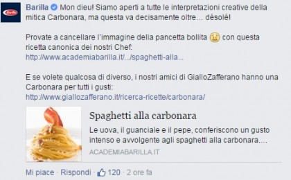 carbonara-francese-video-barilla-demotivateur
