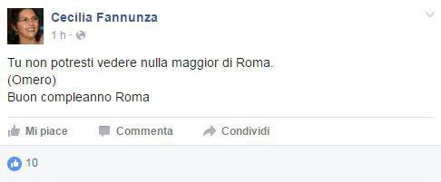 cecilia-fannunza-pd-roma-epic-fail-orazio