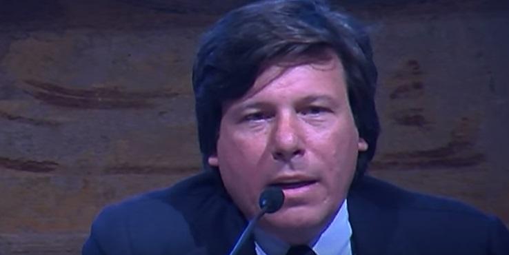 Fabrizio forquet morto addio al vicedirettore del sole - Un giorno di sole gemelli diversi ...