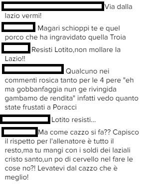 Enrico Lotito