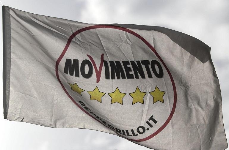 Movimento 5 stelle dopo casaleggio for Esponenti movimento 5 stelle