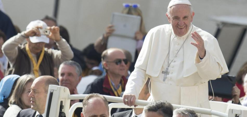 papa francesco sinodo famiglia amoris laetitia