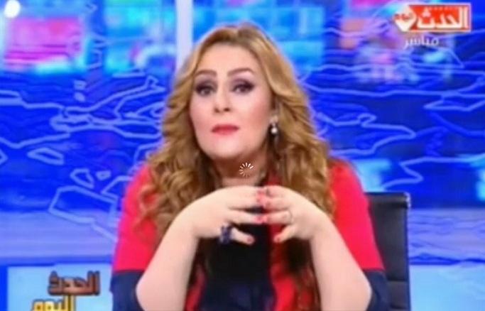Quando Rania Yassen infanga la memoria di Giulio Regeni