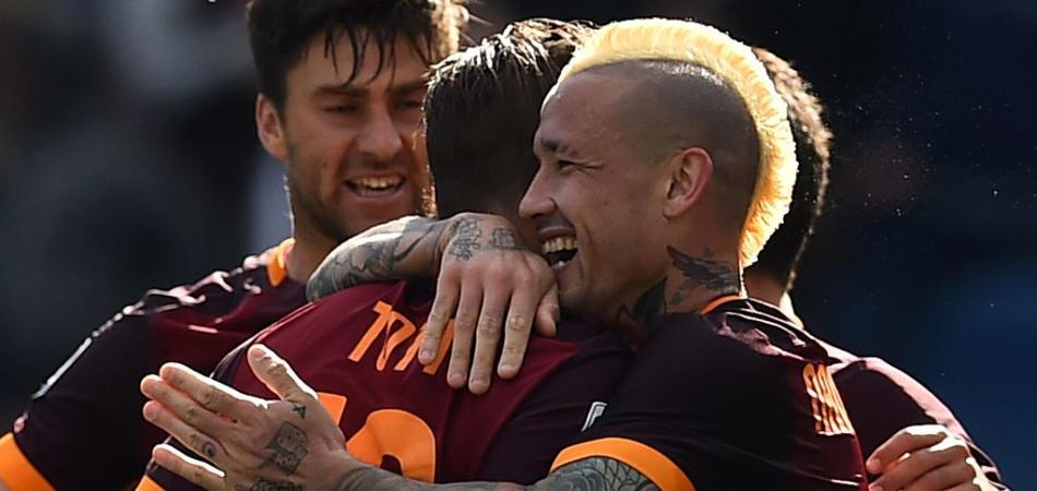 roma-napoli-1-0-video-gol-e-highlights