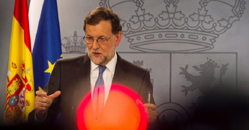 Spagna nuove elezioni