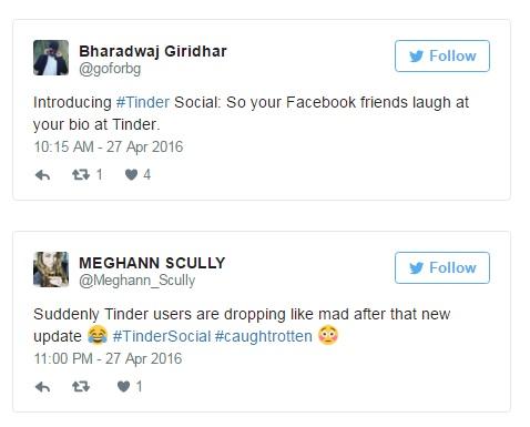 tinder social facebook video chat
