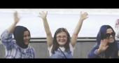 Spot turco bambini disabili video