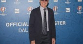 Arrigo Sacchi: «Voto sì al referendum, Berlusconi sbaglia»