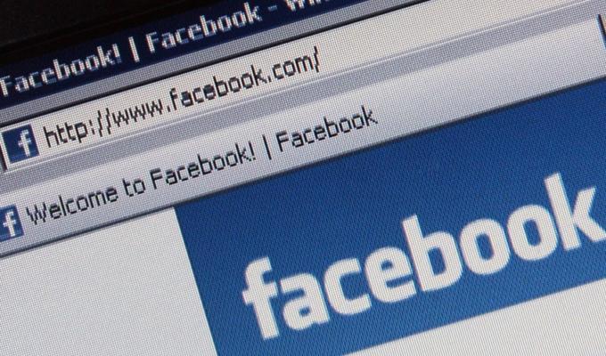 Facebook relazioni