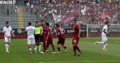 SPEZIA-TRAPANI 0-1 VIDEO GOL HIGHLIGHTS