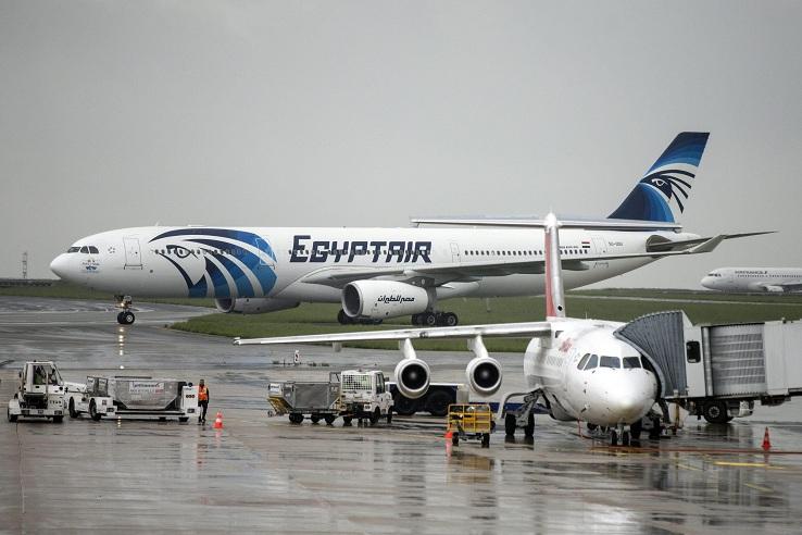 Volo Egyptair, si infittiscono i misteri sull'incidente