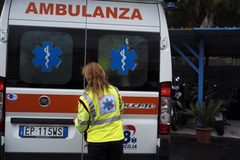 Milano, 28enne si suicida dopo aver investito giovane. Credeva fosse morta
