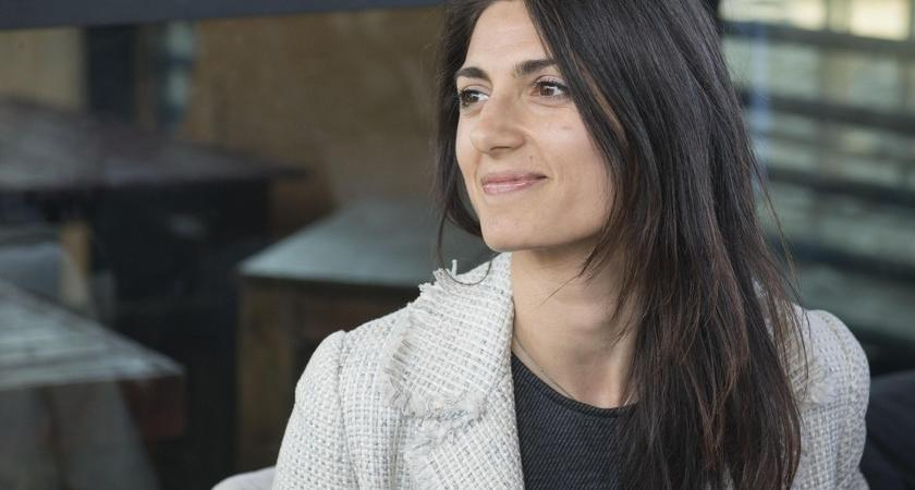 ballottaggio sindaco roma 2016