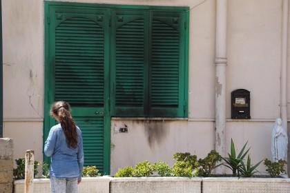 Fortuna Loffredo: chiesta la riesumazione del corpo del piccolo Antonio Giglio
