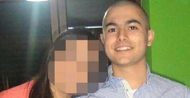 Svolta anche su scomparsa ragazzo Nule nel Nuorese: arresti