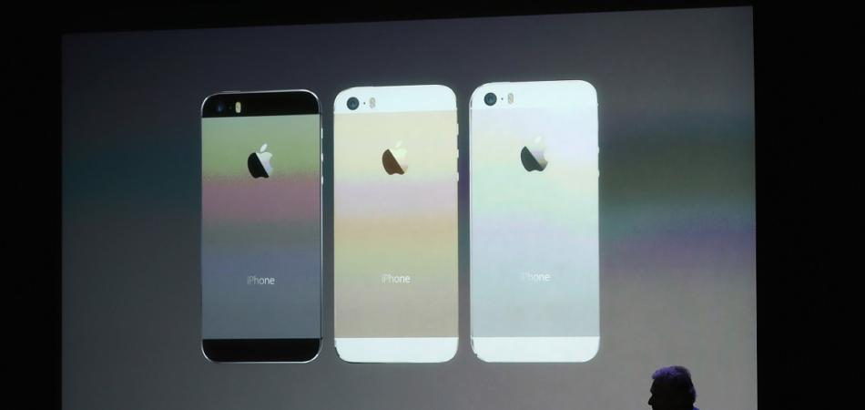 iPhone trucchi