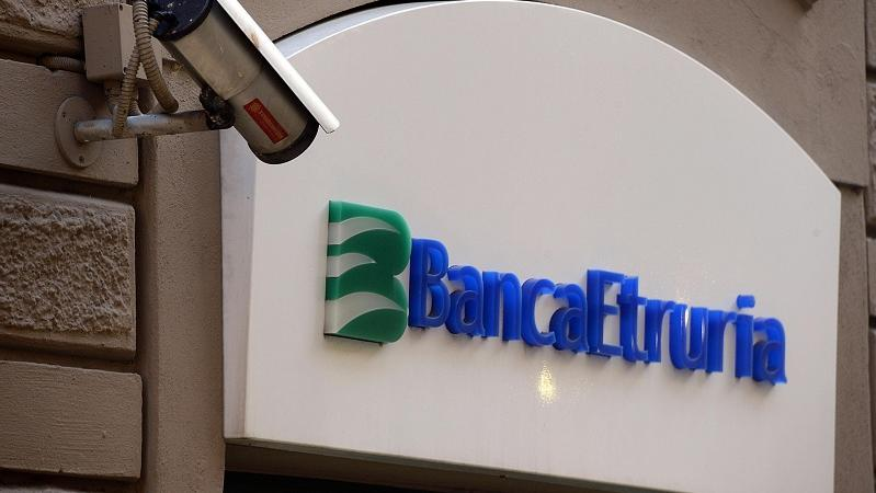 Rimborso banche