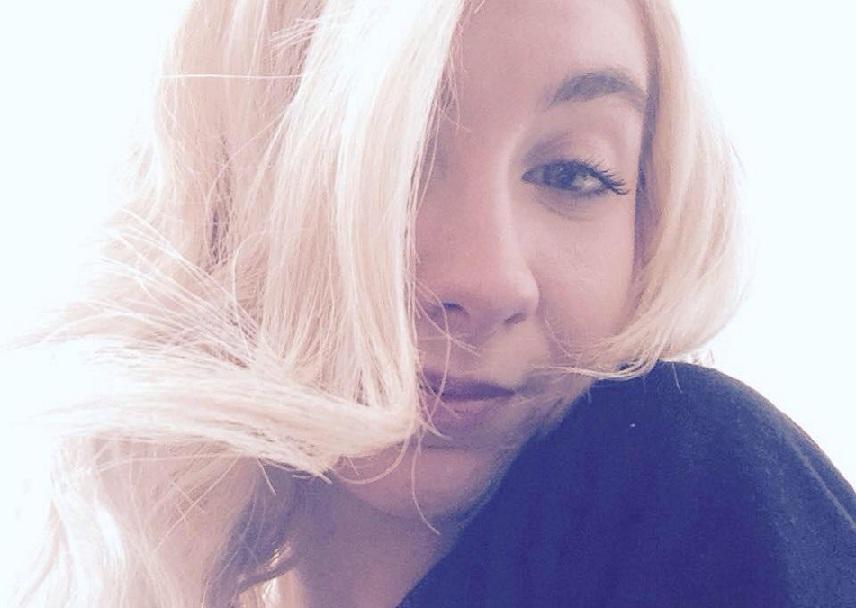 Sara Di Pietrantonio, uccisa e data alle fiamme: fermato l'ex fidanzato