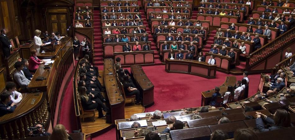 sondaggi-referendum-costituzionale-Senato