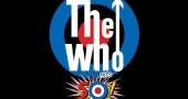 The Who in Italia, due concerti il 17 e 19 settembre | Dove comprare i biglietti