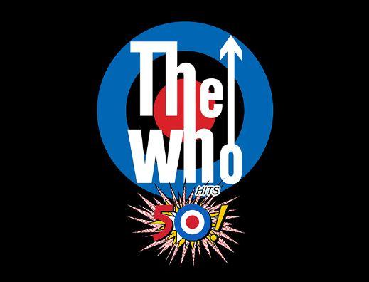 The Who in concerto a Bologna e Milano a settembre