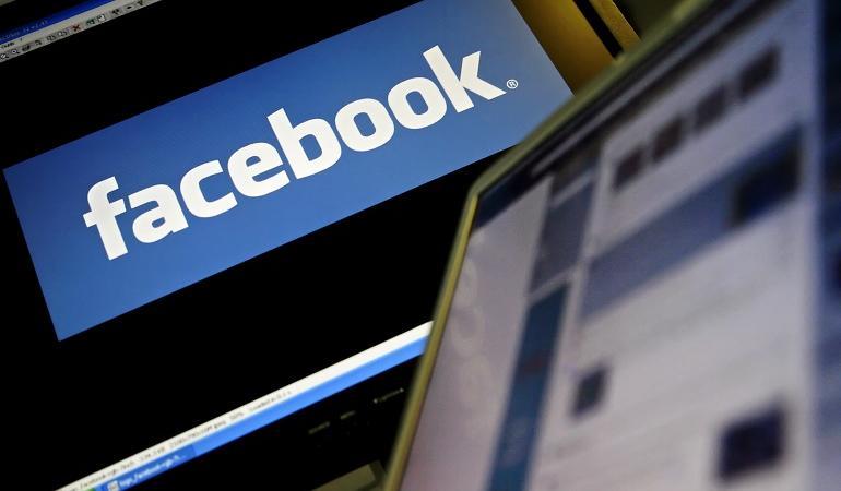virus facebook video tag amici