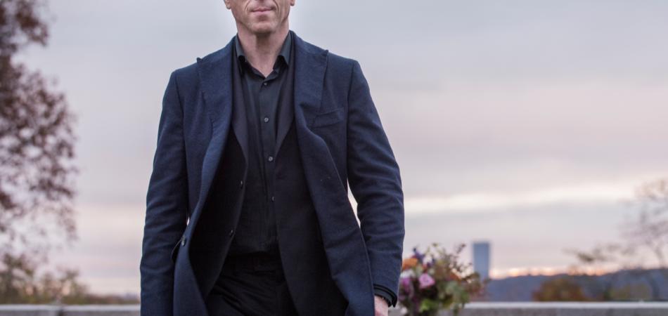 BILLIONS Trama recensione cast Sky Atlantic HD