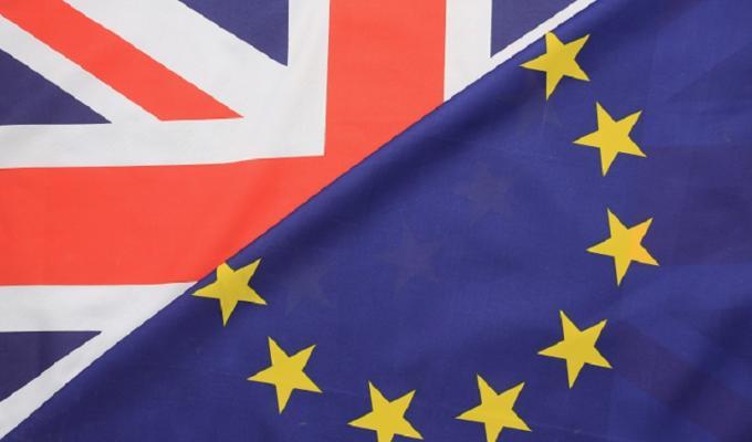 Brexit petizione
