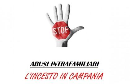 Campania incesto