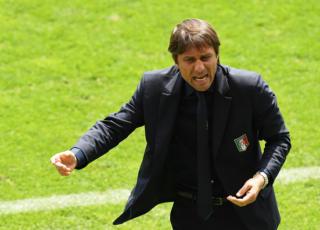 Italia-Svezia pagelle
