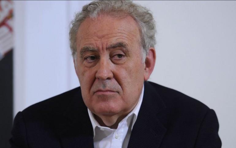 Scala Mercalli cancellato dai palinsesti Rai : parte la petizione web