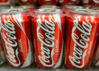 bufala coca-cola aids